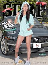 37 edición Chilanga Surf